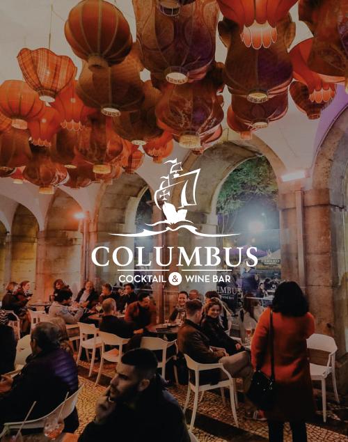 Columbus1